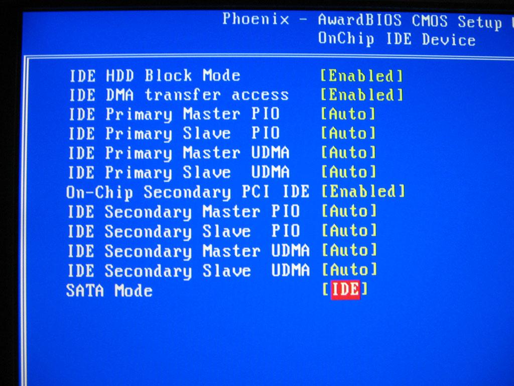 Материнская плата asus p5gd2-x rev: 100 сокет lga775/ чипсет intel 915p