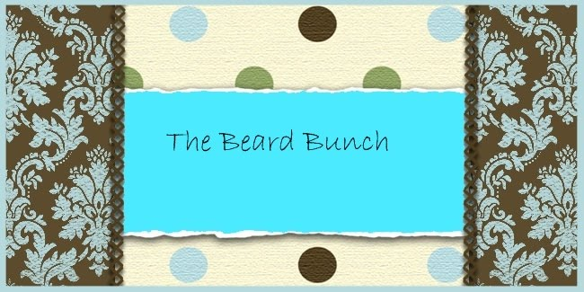 The Beard Bunch