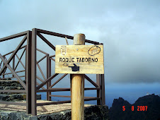 Paza de Taborno