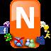 Skype proíbe o Nimbuzz de agregar seu serviço (ATUALIZADO)