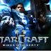 Jogos: Starcraft 2 gratuito durante o próximo final de semana!