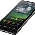 LG anuncia o primeiro smartphone com processador Dual-Core
