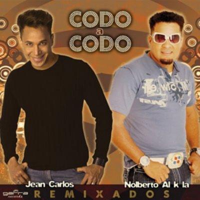 CODO A CODO