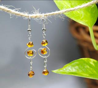 happy and bright jewelry