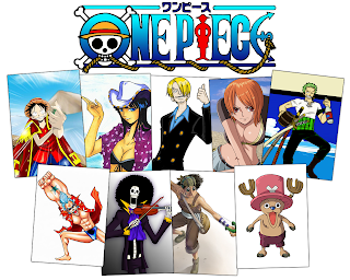 One Piece Wallpapers HD  HD Wallpapers  Backgrounds  Photos