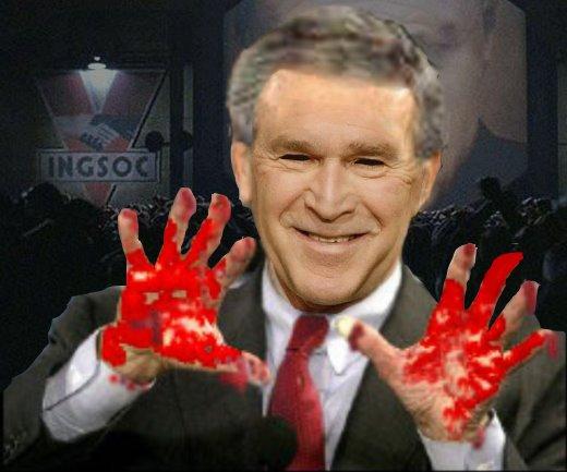 [blood_on_BUSH_hands.jpg]