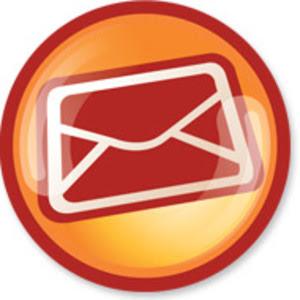 http://3.bp.blogspot.com/_9jgTOfbrCNI/StH3WA3f8eI/AAAAAAAACIs/Vc69Q5aBLHE/s400/email-marketing-green.jpg