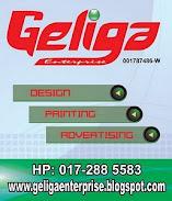 GELIGA ADVERTISING