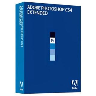 http://3.bp.blogspot.com/_9jqyBKXnJ-E/SwMwgaLIG6I/AAAAAAAAAus/BHcKe1zIv1s/s320/Adobe+Photoshop+CS4+Extended+Completo+MAC.jpg