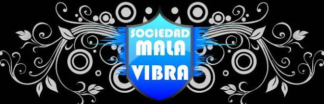 Sociedad malavibra