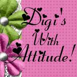 Digi's with Attitude Store