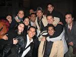 AR Rahman & Performers