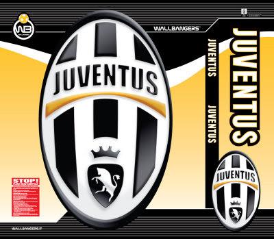 wallpaper juventus. Juventus Wallpaper