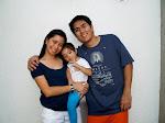 family :-)