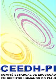 CEEDH-PI