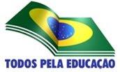 : : TODOS PELA EDUCAÇÃO BRASIL : :