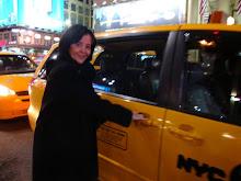 """COMPRAS, EM """" NEW YORK"""" - PERSONAL SHOPPER"""