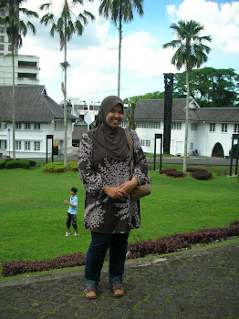 Miss Rynd