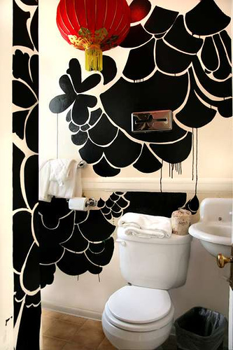 [Bathroom+at+Hotel+des+Artes,+San+Francisco.jpg]