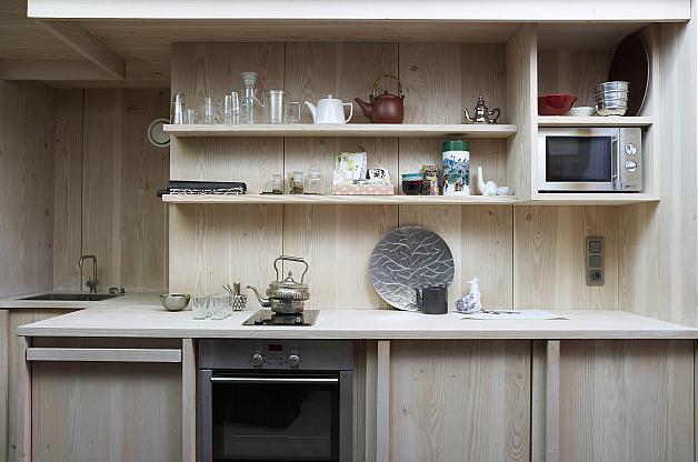 картинки красивые кухни