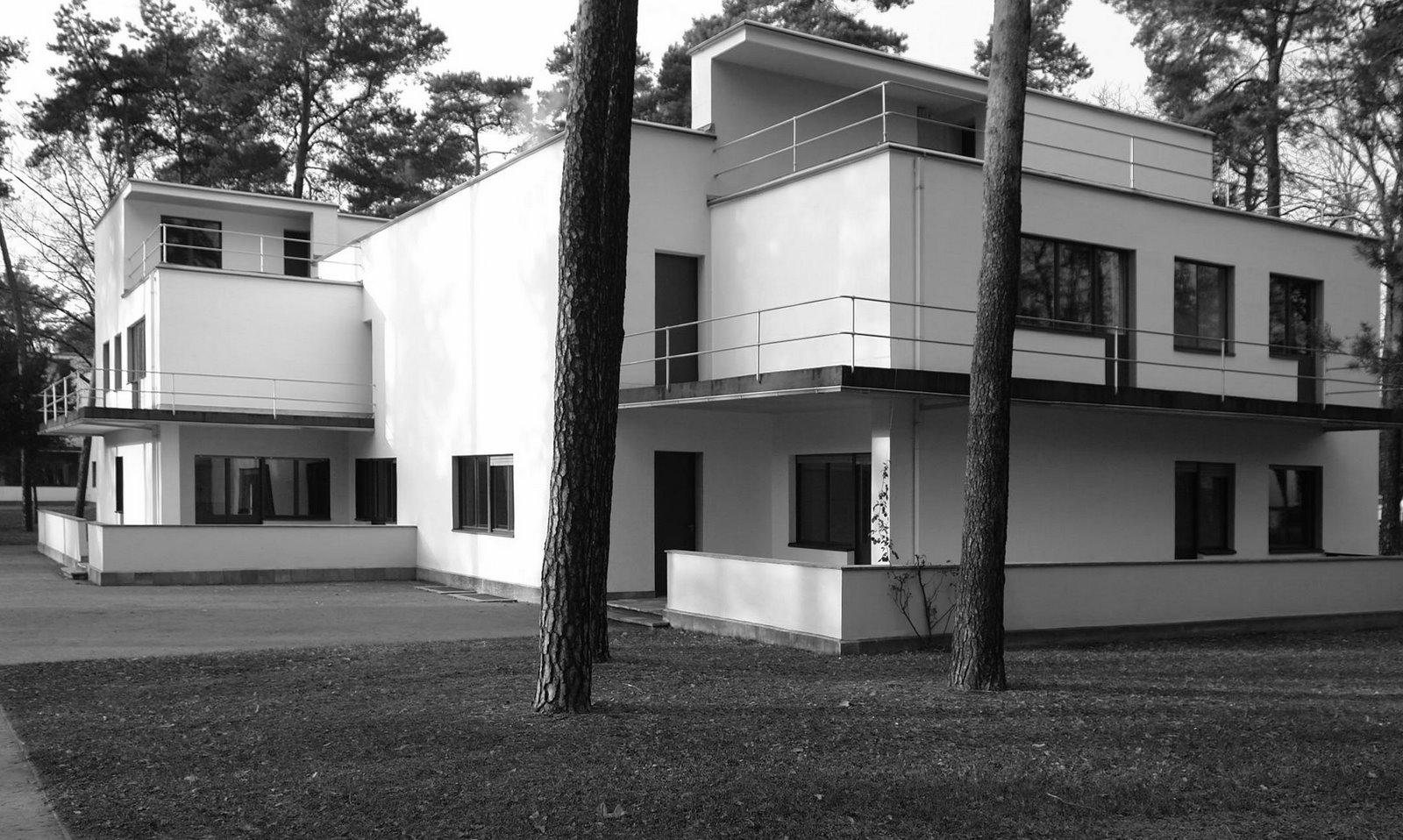015 Bauhaus 1922 1925