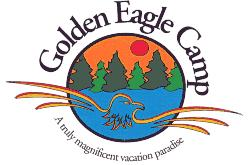 Golden Eagle Camp