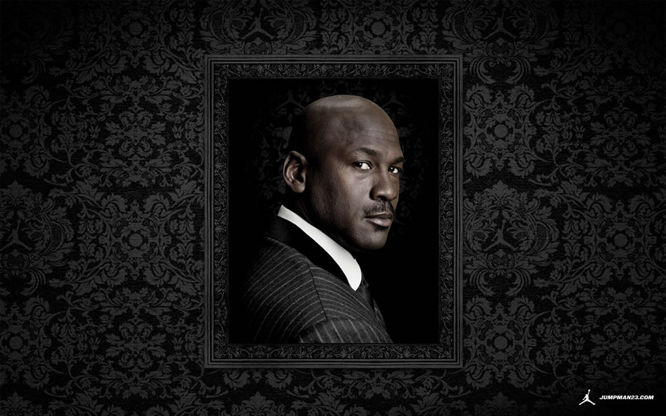 michael jordan wallpapers. Michael Jordanquot;s Wallpaper