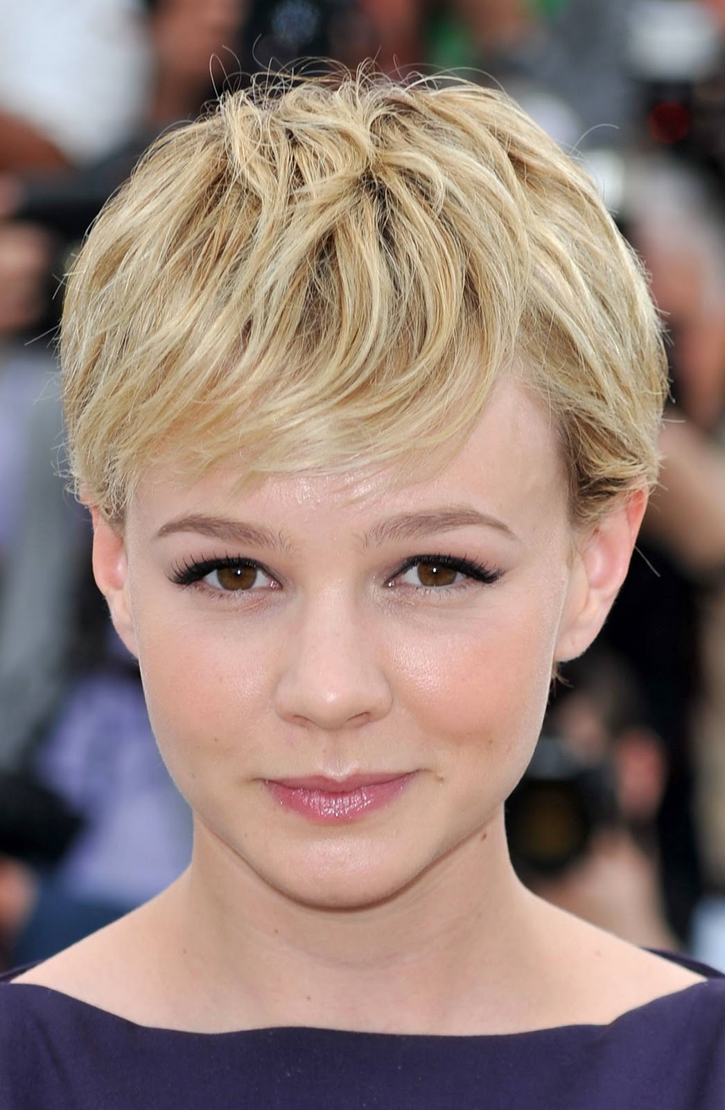 short hairstyles, celebrity short hairstyles, celebrity short hairstyle, latest celebrity short hairstyles, latest celebrity short hairstyles photos, latest celebrity short hairstyles photo, latest celebrity short hairstyles pictures, latest celebrity short hairstyles pics,