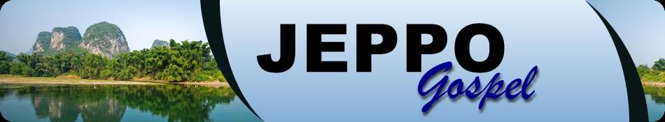 JeppoGospel