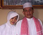 Dengan Istri