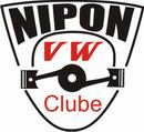 Nipon VW - Curitiba PR