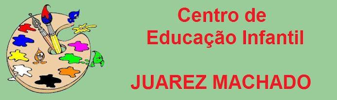 CEI JUAREZ MACHADO
