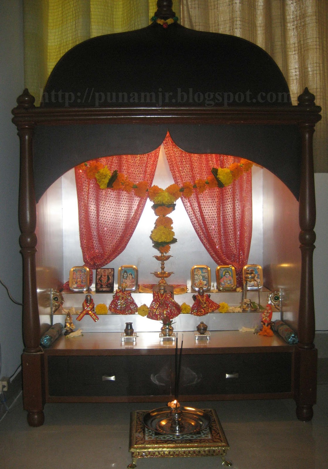 Ideas To Put Pooja Room Designs In Usa Joy Studio Design Gallery Best Design