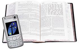 La Biblia en tu Celular [Aplicación java] Link Actualizado BIBLIA+PARA+CELULARES
