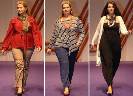 roupa-para-gordinhas-moda-plus-size-2
