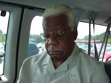 Dr. Rev Samuel L. Varner - Seko's Father