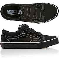 Rise Against Vans Shoes Old Skool Vegan Friendly Skate Shoes