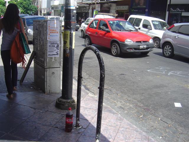 Los Cestos en La Ciudad de La Plata dsc small