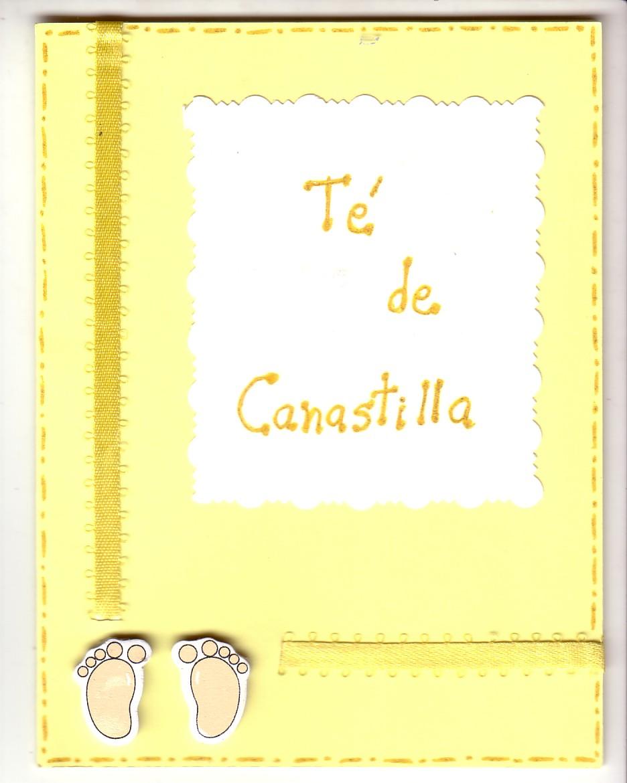 Tarjeta para cumpleanos boda corazon entrelazado picture - Tarjeta de boda ...