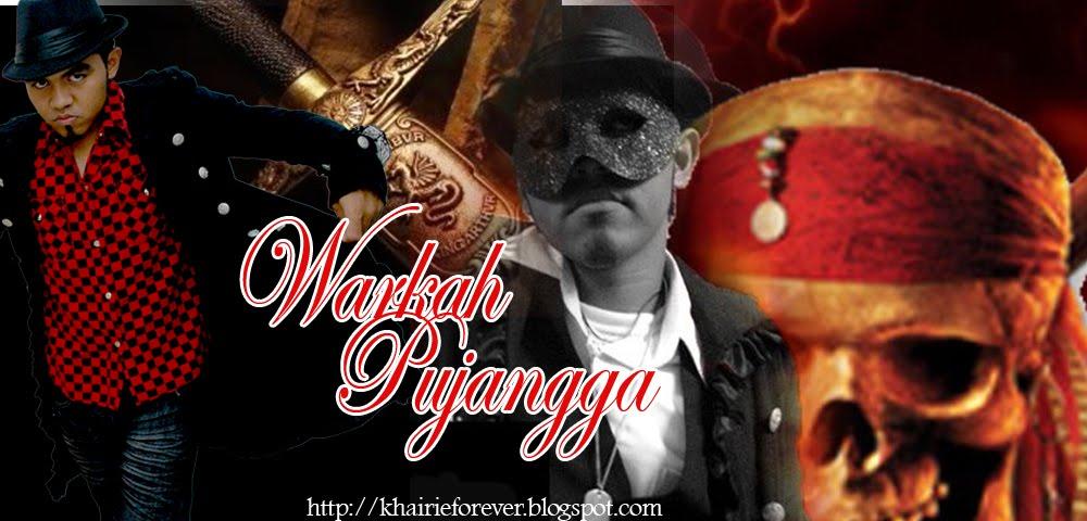 WaRkAh PujaNgga
