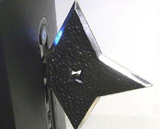 USB drive гаджет
