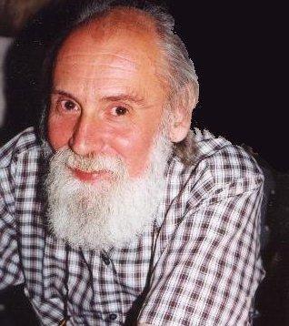 Profesor Jorge Luis Estrella