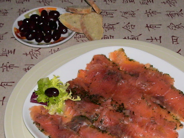 http://persucar-hipa.blogspot.com.es/2010/06/salmon-marinado.html