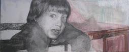 retrato de condena (2008)