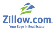 Real Estate Valuation Site