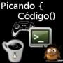 www.picandocodigo.net