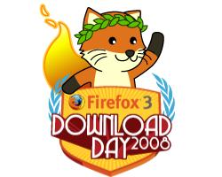 Difunde Firefox, llegó el Download Day