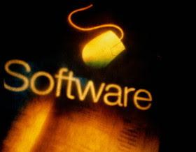 Situs Download Software Terbaru