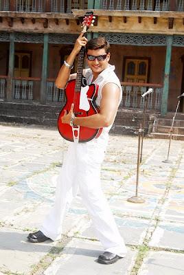 anubhav mohanty new movie