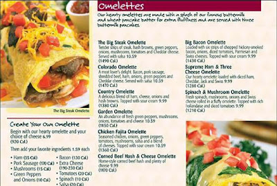 swiss chalet take out menu with prices pdf